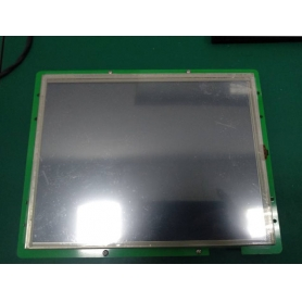 10.0 inch 808nm diode laser screen