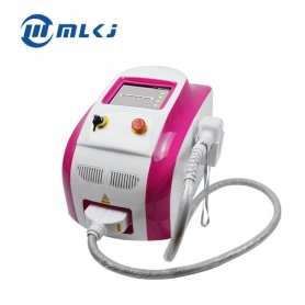 FDA approved medical FDA 808 nm laser diode removal painless with TEC cooling