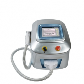 Hot sale ipl hair removal machine ipl hair removal with odm oem
