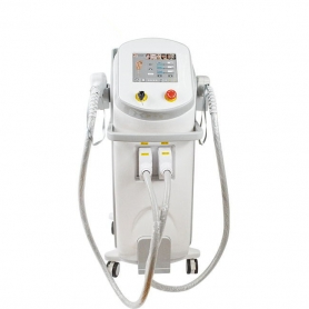 New Diode laser hair removal machine / diode laser 808 nm / 755nm 808nm 1064nm diode laser by CE