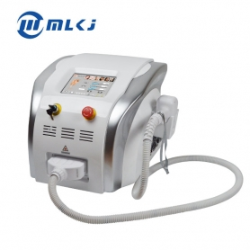 Trend products 808 nm hair removal machine manufacturer of beauty equipment laser diode laser handpiece salon