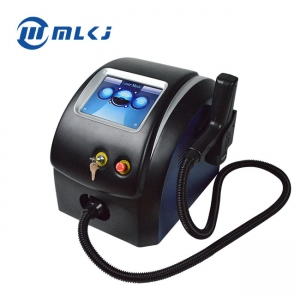China Best seller 532nm 1064nm 1320nm pictograph tattoo removal laser picosecond laser beauty camera market