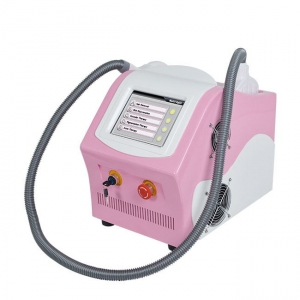 China Medical CE TUV IPL Photofacial Laser Hair Removal IPL Machine-Fabrik