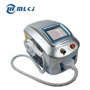 China Wholesale china factory direct sale ipl laser permanent hair removal machine factory