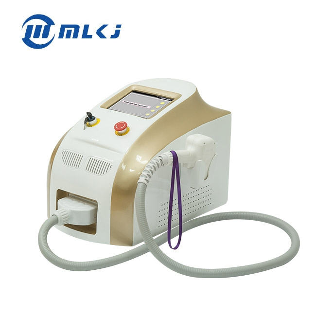 Diode Laser Supplier China Laser Diode Supplier China Diode Laser